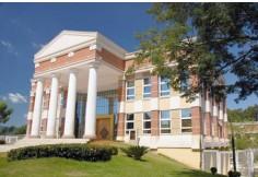 Centro CBM - Centro Universitário Barão de Mauá