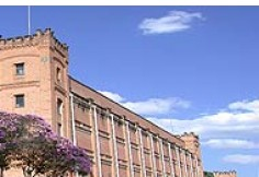 Centro Ceunsp - Centro Universitário Nossa Senhora do Patrocínio Itu