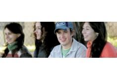 Centro URCAMP - Universidade da Região da Campanha