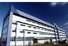 Centro UVV - Universidade Vila Velha Espírito Santo Brasil