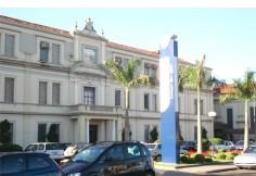 CEUCLAR - Centro Universitário Claretiano Batatais