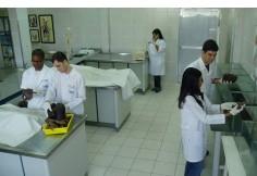 Faba- Faculdade Bezerra de Araújo