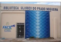 FACE - Faculdade de Ciências Educacionais