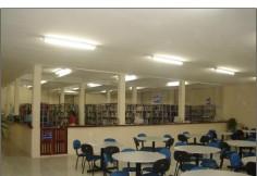 FACE - Faculdade de Ciências Educacionais Centro Foto