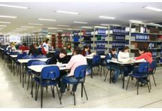 Foto Centro USJT - Universidade São Judas Tadeu São Paulo Capital