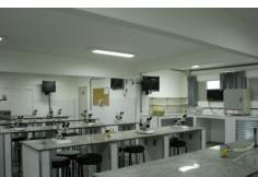Foto Universidade Castelo Branco Rio de Janeiro Brasil