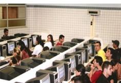 UNISAL- Centro Universitário Salesiano de São Paulo São Paulo
