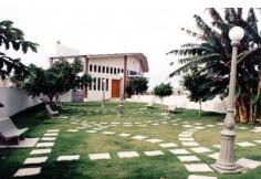 UVV - Universidade Vila Velha Espírito Santo Brasil