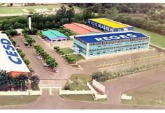 Centro Cesd - Faculdade de Ciências Gerenciais de Dracena Brasil
