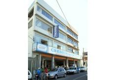 Centro Facemp - Faculdade de Ciências Empresariais Santo Antônio de Jesus