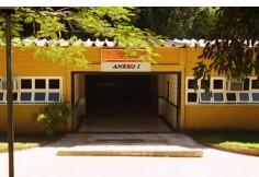 Centro UNES - Faculdade do Espírito Santo Brasil