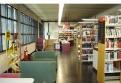 Centro UniRitter - Centro Universitário Ritter dos Reis Rio Grande do Sul
