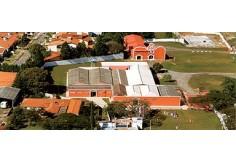 Ceunsp - Centro Universitário Nossa Senhora do Patrocínio Itu Brasil Centro