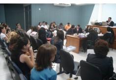 Faculdade Christus Ceará Centro Foto
