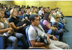 Faculdade SEAMA Macapá