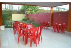 Fagoc - Faculdade Ozanam Coelho