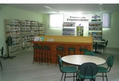 Foto Centro Fagoc - Faculdade Ozanam Coelho