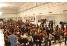 Foto CIESA - Centro Universitário de Ensino Superior do Amazonas Amazonas Brasil