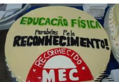 Faculdade Leão Sampaio
