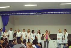 Instituto Doutor Leão Sampaio Ceará Brasil Centro