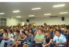 Instituto Doutor Leão Sampaio Juazeiro do Norte Ceará Brasil