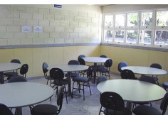 UNES - Faculdade do Espírito Santo Cachoeiro de Itapemirim Brasil