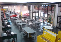 Centro Universitário Ritter dos Reis/UniRitter