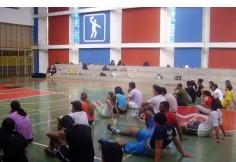 Centro UGF Universidade Gama Filho - São Paulo Minas Gerais