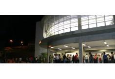 ESEG - Escola Superior de Engenharia e Gestão