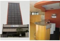 FIPECAFI - Cultura Contábil, Atuarial e Financeira