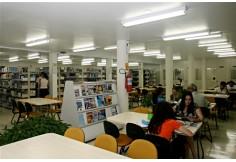 Foto Centro Grupo Educacional Opet