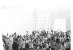 Foto Centro UCG - Universidade Católica de Goiás Goiás Estado