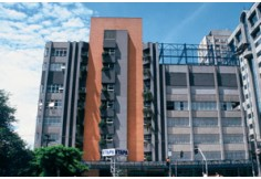 Foto ESEG - Escola Superior de Engenharia e Gestão Brasil