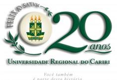 Foto URCA - Universidade Regional do Cariri Ceará