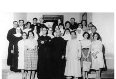UCG - Universidade Católica de Goiás Goiânia Goiás Estado Brasil