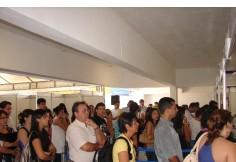 UNP - Universidade Potiguar Brasil Foto