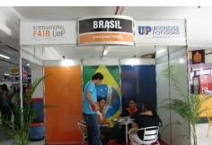 UNP - Universidade Potiguar Natal Brasil Foto