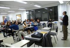 Centro Centro Universitário Anhanguera de São Paulo - Brigadeiro São Paulo