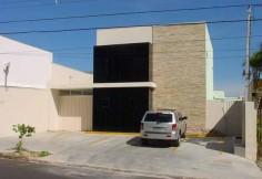 Centro COPH - Centro Odontológico Pinelli Henriques (Unidade II) Foto