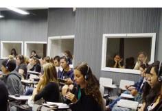 Anhanguera Educacional - Unidade Brigadeiro