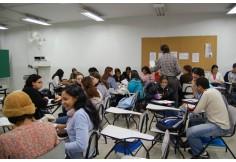 Centro Universitário Anhanguera de São Paulo - Brigadeiro São Paulo Centro Foto