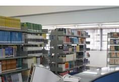 Faculdade Anhanguera de Campinas - Unidade 2 Campinas São Paulo Brasil