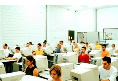 Anhanguera Educacional - Unidade Osasco