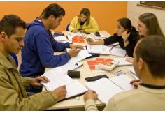 Anhanguera Educacional - Unidade Sorocaba