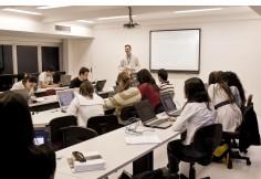 Trevisan Escola de Negócios Sede Rio de Janeiro