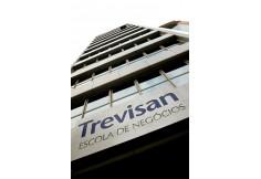 Trevisan Escola de Negócios - Sede São Paulo São Paulo Foto