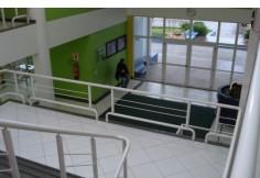 Centro Faculdade Anhanguera de Pelotas Rio Grande do Sul Foto