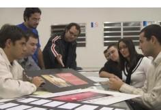 Centro Faculdade Anhanguera de Tecnologia de Jundiaí Brasil