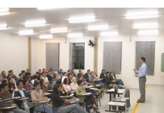 Faculdade Anhanguera de Campinas - Unidade 4 Campinas Centro