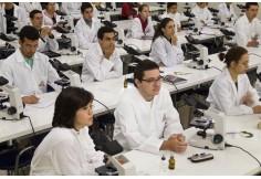 Faculdade Anhanguera de Piracicaba Piracicaba Brasil Foto